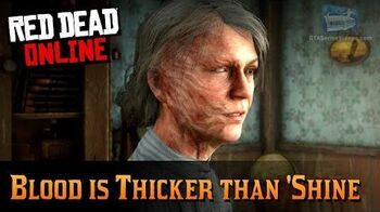 Red_Dead_Online_Moonshiners_Mission_1_-_Blood_is_Thicker_than_'Shine_(Ruthless_Difficulty_-_Solo)