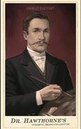 Charles Chatenay