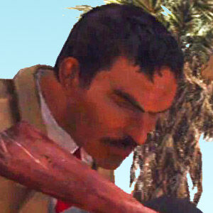 Raul-Ontiveros.jpg
