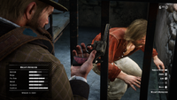 Red Dead Redemption 2 20190830175429