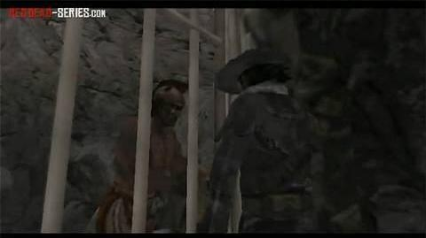 Jailbreak_-_Chapter_16_-_Red_Dead_Revolver