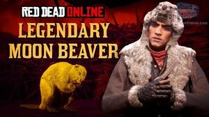 Red_Dead_Online_-_Legendary_Moon_Beaver_Location_Animal_Field_Guide
