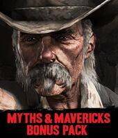 Myths mavericks placeholder