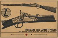 Springfield Rifle RDR2 Wheeler Rawson and Co