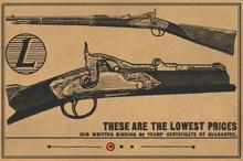 Springfield Rifle RDR2 Wheeler Rawson and Co.png