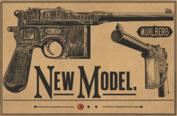 MAUSER PISTOL RDR2 Wheeler Rawson and Co.png