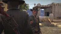Rdr gunslinger's tragedy36
