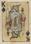 Rdr poker02 king spades