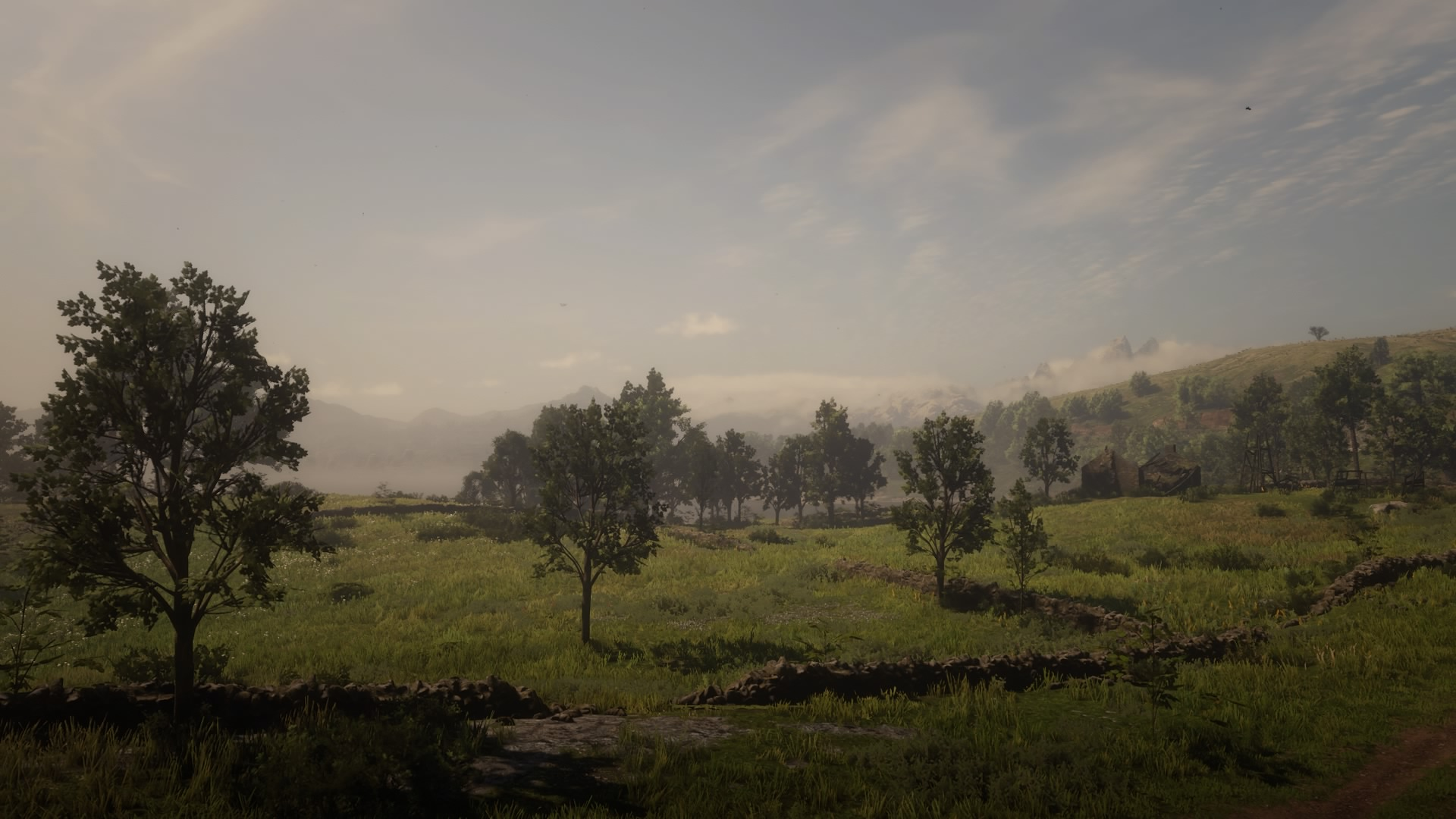 Picture of: Clemens Cove Red Dead Wiki Fandom