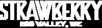 Strawberry Logo - Red Dead Redemption 2