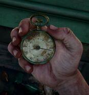 JC-pocketwatch
