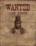 Link huston