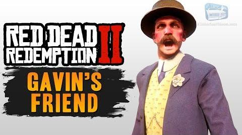 Red_Dead_Redemption_2_-_Gavin's_Friend_(All_Encounters)