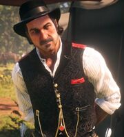 RDR2-Dutch-Van-Der-Linde-Clemens Point