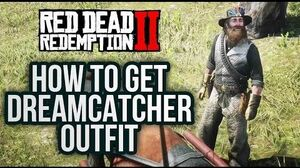 Red_Dead_Redemption_2_-_How_To_Get_The_DREAMCATCHER_Outfit!_Location_Guide
