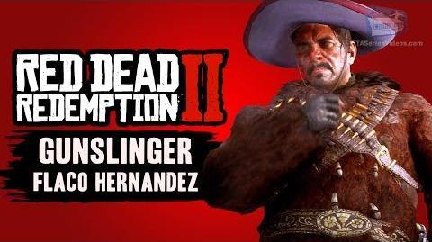 Red_Dead_Redemption_2_Flaco_Hernandez_(RDR2_Gunslinger)