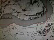 Rank 8 Treasure Location