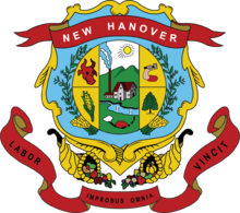Coat of Arms of New Hanover-0.png