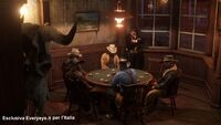 RDR 2 First Look 41