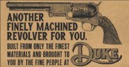 Rdr2 navy revolver Wheeler Rawson and Co