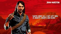 John Marston - Red Dead Redemption 2.jpg
