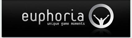 Euphoria-logo.jpg