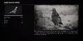 PigeonBandtailedProfileRDR2