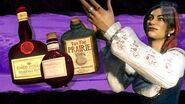 Red Dead Online - All Antique Alcohol Bottles Locations Madam Nazar Collection