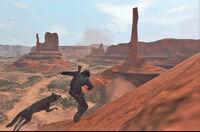 Coyote-attack-on-Mesa-de-la-Luna