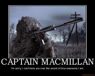 MacMillan.jpg