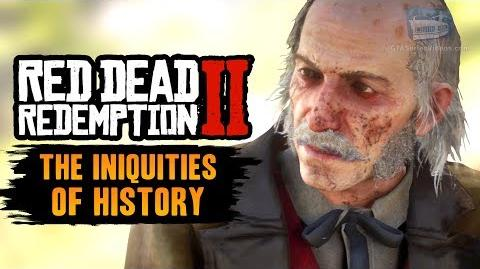 Red_Dead_Redemption_2_Stranger_Mission_-_The_Iniquities_of_History