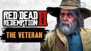 Red_Dead_Redemption_2_Stranger_Mission_-_The_Veteran