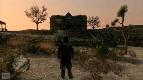 Red_Dead_Redemption_-_Bats_at_Tumbleweed