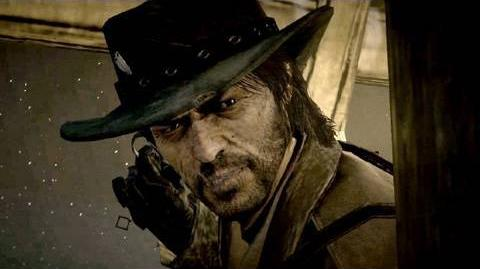 Red_Dead_Redemption_Short_Film_by_John_Hillcoat