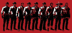 Rdr outfits.jpg