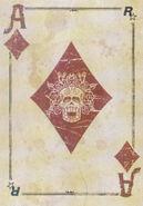 Rdr poker06 ace diamonds