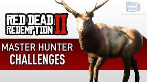 Red_Dead_Redemption_2_-_Master_Hunter_Challenge_Guide