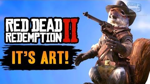 Red_Dead_Redemption_2_-_All_Hunting_Requests_It's_Art_Trophy_Achievement