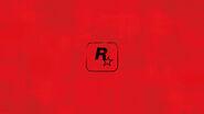 Rdr2 rockstar 3840x2160