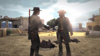 Rdr gunslinger's tragedy44