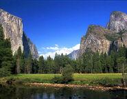 Yosemite-national-park3