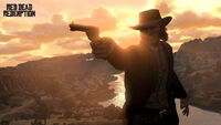 Red-dead-redemption-3