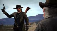 Rdr gunslinger's tragedy48