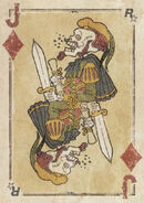 Rdr poker09 jack diamonds