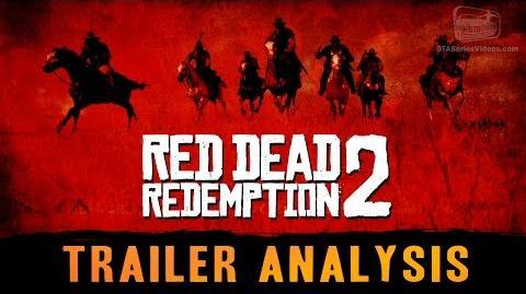 Red_Dead_Redemption_2_Trailer_Breakdown_Analysis-0