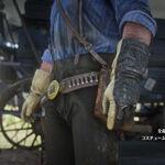 RDR2 伝説のビーバーの騎兵隊手袋.jpg