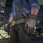 RDR2 イグアナの牧場手袋.jpg