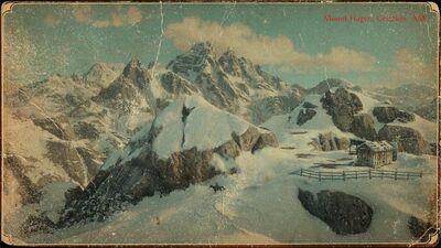RDR2 ハーゲン山.jpg