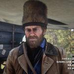 RDR2 グレネード兵帽.jpg
