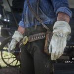 RDR2 伝説のエルクの牧場手袋.jpg